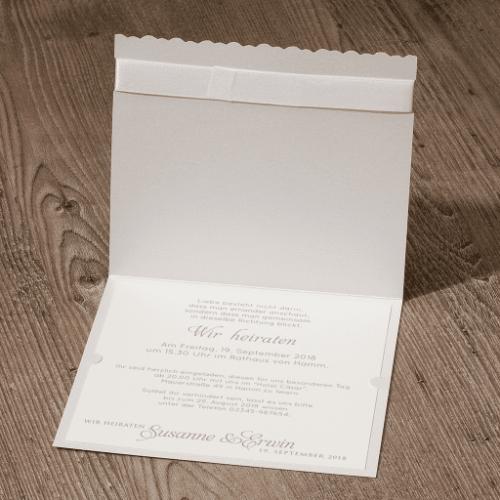 Hochzeitskarte latisha 02