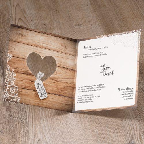 Hochzeitskarte rashida 01 02