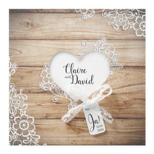 Hochzeitskarte rashida 01