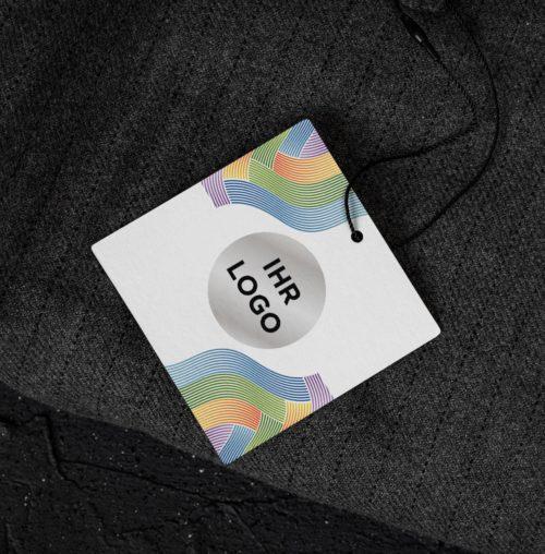 Label 60 X 60 Mockup 1
