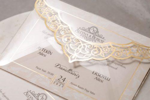 Hochzeitskarte Melania (2)