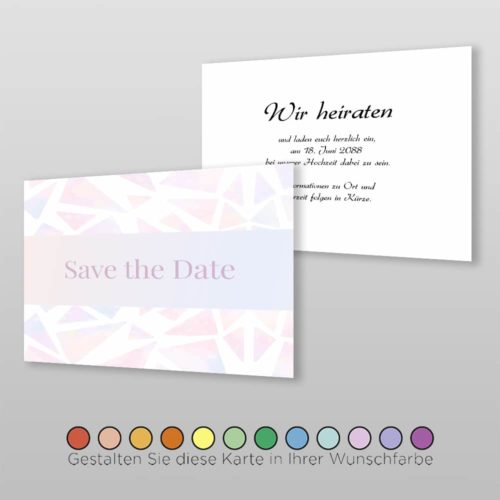 Save-the-Date Beverly A6q_2S