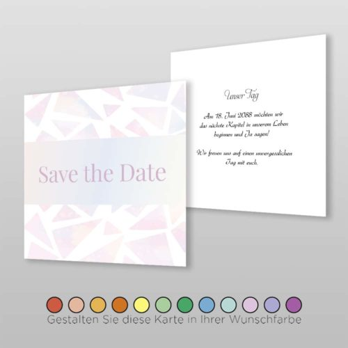 Save-the-Date Beverly_Q_2S