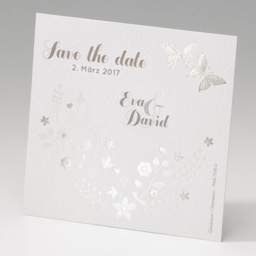 Save the Date Emily 1