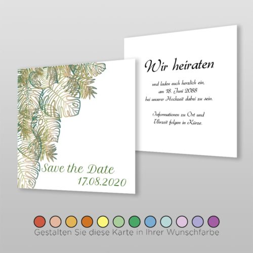 Save-the-Date Esme_Q_2S