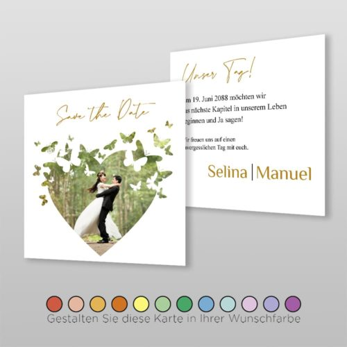 Save the Date Q 2S Selina