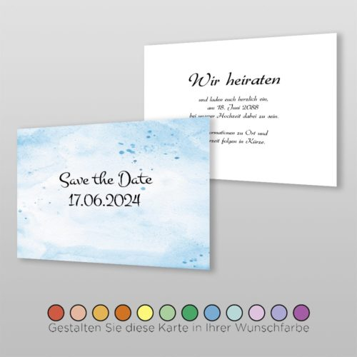 Save-the-Date Zoe_A6q_2S