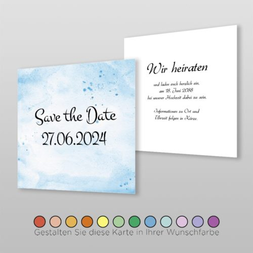 Save-the-Date Zoe_Q_2S