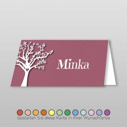 Tk Klein Minka
