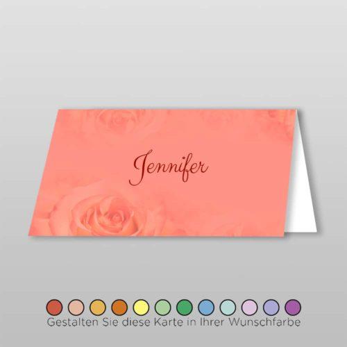 Tischkarte Mina (1)