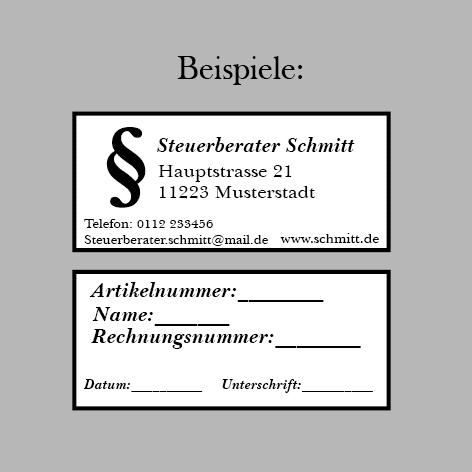 Vorlage Stempel-01