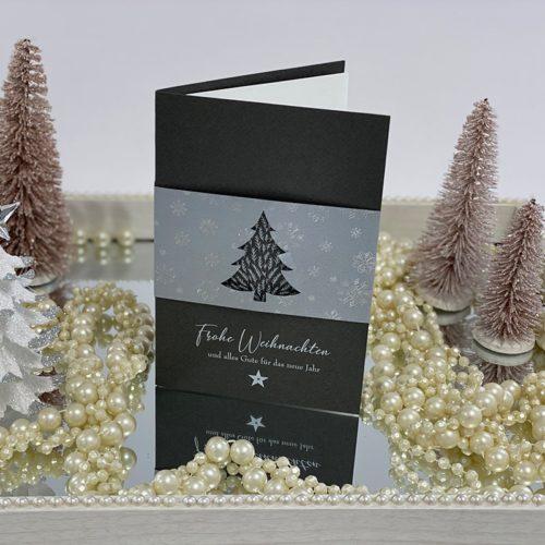 Weihnachtskarte Astra 01
