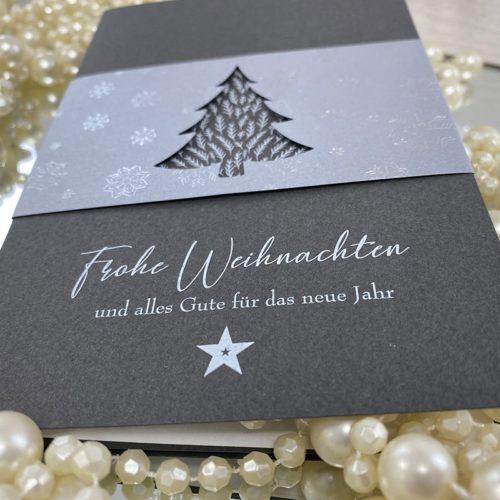 Weihnachtskarte Astra 02